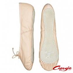 Ballet slippers Daisy