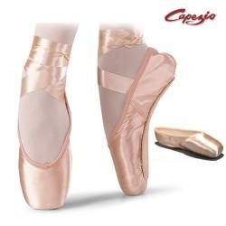 Glisé ballet tips